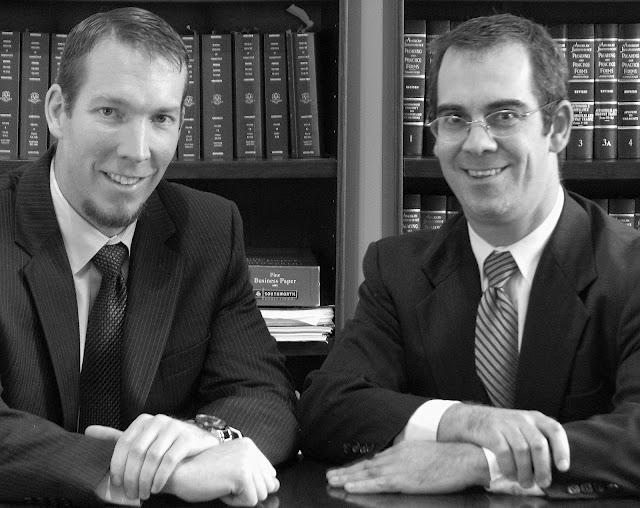 Bartlett Legal Group, LLC